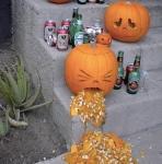 Pumpkin Planning
